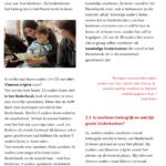 Duizend-en-één-vragen gesteld over kinderboeken