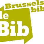 LOGO_BrusselseBibs_Q_25procent