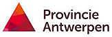 ProvincieAntwerpen