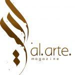 alartemagazine