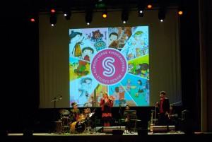 sesamfestival9maart2015-0354